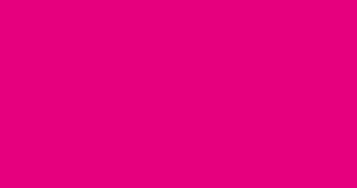 Madd Dance Studios