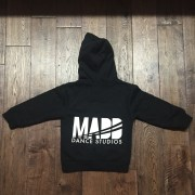 Adults MADD DANCE Tracksuit