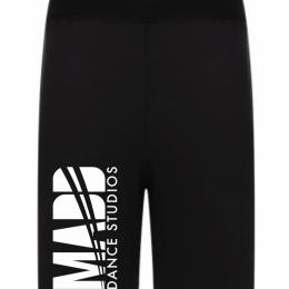 Cycling_Shorts